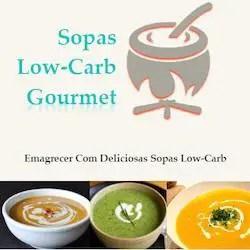 sopas-low-carb