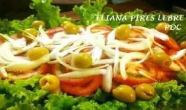 spaghetti-alla-carbonara-salada