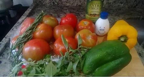 tomates-confitados-a