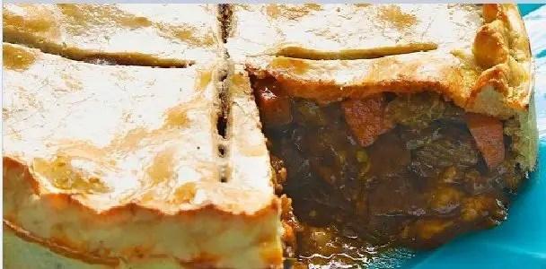 torta-de-carne-de-panela