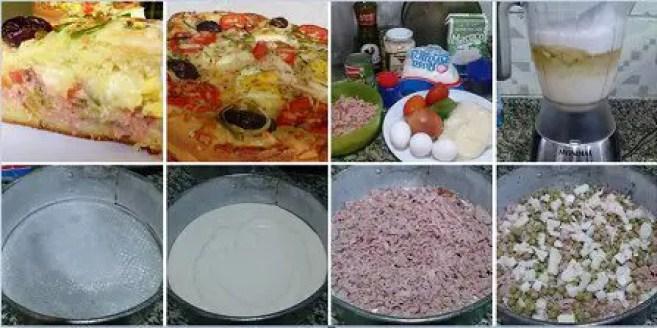 torta-de-liquidificador-a-portuguesa-a