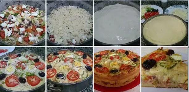 torta-de-liquidificador-a-portuguesa-b