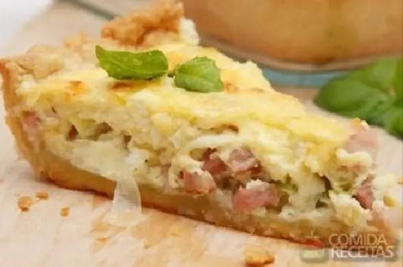 torta-de-presunto-e-queijo