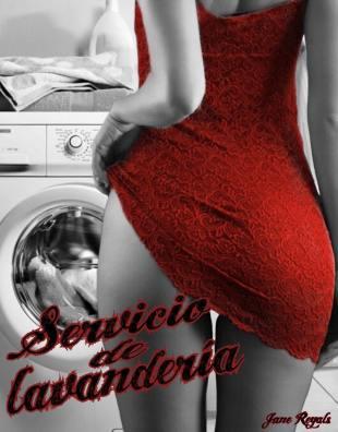 portada-servicio-de-lavanderia