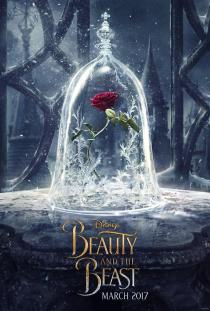 beauty_and_the_beast-740430095-large