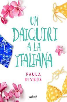 daiquiri-a-la-italiana-un-paula-rivers