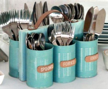 porta-talher-cozinha-reciclavel-reciclagem-lata