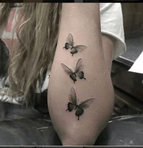 tatoo6