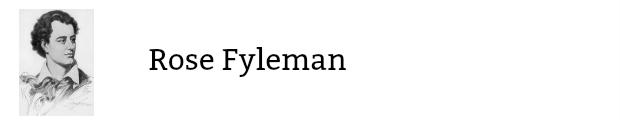 rosefyleman1