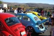El 17° Guayafest en Riviera Nayarit contará con más de 300 VW modificados