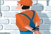 La SCJN recorta pensiones del IMSS; en riesgo, retiros de 25 salarios mínimos
