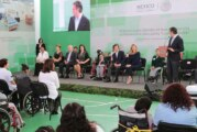 SEP prevé alcanzar cobertura de 80% en educación media superior