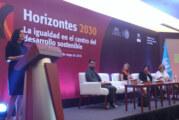 Presidencia define ruta para cumplir Objetivos de Desarrollo Sostenible