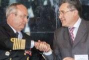 CNDH emite nueva recomendación a la Semar por tortura