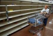 'Emergencia económica' en Venezuela se extenderá hasta fin de año