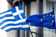 Eurozona busca acuerdo sobre deuda de Grecia el 24 de mayo