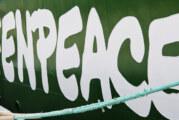 Revela Greenpeace documentos sobre acuerdo comercial EU-UE