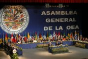 Juicio político a Rousseff carece de fundamento, dice la OEA
