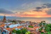 Puerto Vallarta reunirá a los organismos estatales de vivienda del país