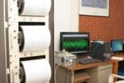 Podría haber réplicas de menor magnitud: Centro de Ciencias de la Tierra de la UdeG