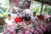 """La tradición del """"Desafío las Guacas"""" regresa en su edición 13 del rally"""