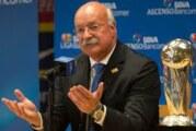 Ya no hay límite de extranjeros en la Liga MX: Enrique Bonilla