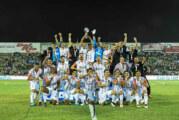Necaxa vence a Bravos y firma su regreso a Primera División