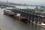 Lanzan salvavidas económico para Tabasco-Campeche