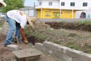 Efectúa Bahía de Banderas significativas obras a lo largo del municipio