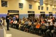 En Jalisco impulsarán proyectos tecnológicos con impacto social