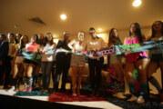 Arrancó el Make Up Tour 2016 by Liverpool en Puerto Vallarta