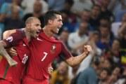 Portugal es semifinalista