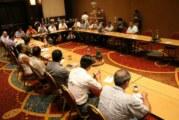 Gobierno municipal y hoteleros sumarán esfuerzos en el verano