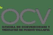 Consigue OCV 22.4 mdp para infraestructura vial en Puerto Vallarta