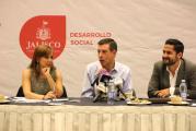 SEDIS comenzará entrega de Bienevales para Adulto Mayor con citas previas y módulos itinerantes