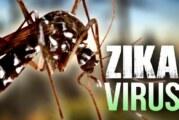 Primer caso de Zika en Puerto Vallarta