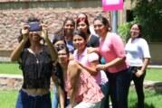 Regresan estudiantes a clases en el Tec Vallarta