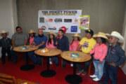 Sábado de The Midget Power con los Enanitos Toreros en PV y BB