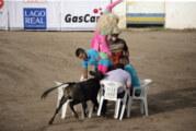 Tarde de pequeños toreros y artistas con gran corazón en lienzo charro de Las Juntas