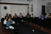 Fortalece gobierno municipal enfoque hacia la sustentabilidad