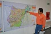 Inició la consulta pública del plan parcial del Distrito Urbano 7