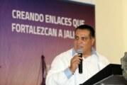 Inició el Primer Congreso Estatal de Directores de Turismo en PV