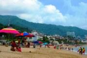Avizoran recorte presupuestal del 34% en turismo, lo que afectaría a Puerto Vallarta