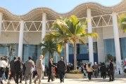 Turismo de Reuniones dejará importante derrama económica en PV: OCV