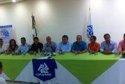 Asignan a Gabriel Igartúa nuevo presidente de Coparmex Vallarta-Bahía