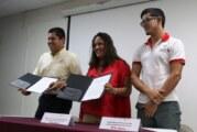 Tec Vallarta estrecha vínculos de cooperación para fortalecer la educación integral y profesional de Cecytej #24 Ixtapa
