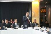 Participará Seapal Vallarta en la XXX Convención ANEAS