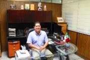 Organiza Tec Vallarta, primer congreso enfocado a la Innovación, Tecnología, Negocios y Educación