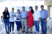 Tec Vallarta por décimo año realiza las Jornadas de Arquitectura