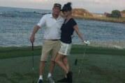 Michael Douglas y Catherine Zeta-Jones visitan Riviera Nayarit